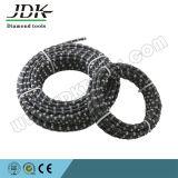 11.5mm Granite Quarrying Diamond Wire Saw