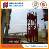 China Belt Conveyor for EPC Project