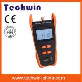 Optimal Handheld Optical Lasersource Tester Tw3109e