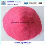 Epoxy Polyester Powder Coating Paint with Best Price