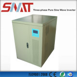 10kw Three Phase Inverter for Power Supply