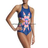 Good Quality Sexy Ladies Swimwear One-Piece Women Wear