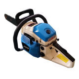 """62cc Professional Chain Saw with 24"""" Bar and Chain"""