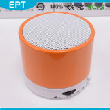 Portable Metal Bluetooth Speaker for Phone (EL300T)