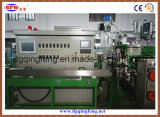 Building Wire, Sheath Wire Double-Layer Co-Extrusion Production Line