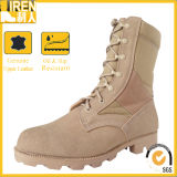 Classic Design Army Boots Military