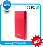 Best-Selling Power Bank 8000mAh Portable for Mobile Phone
