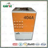 Gafle/OEM AC Gas R404A, Refrigerant Gas R404A for Car Air Conditioning Machine