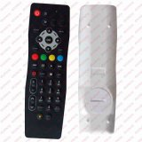 Waterproof Universal Remote Control Sealshiled TV Clean Hotel Hospital