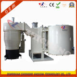 Rainbow Ion Metallizing Plating Equipment