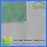 China Supplier Hot selling waterproof fabrics