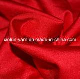 Textile Skintight Lycra Fabric for Sexy Wear/Nightwear/Fetish Wear