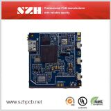 High Quality Multi-Layer PCB Board Assembly for 11 Years