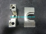 High Precision Anodized CNC Machining Aluminium Part