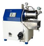 Pin Type Horizontal Bead Mill
