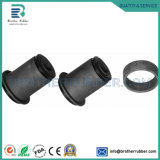 Auto Suspension Car Rubber Control Arm Bushing for Opel Car