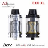 Warehouse Clearance Stock Price Ijoy Exo XL Sub Ohm Tank 10% off Available