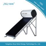 Jxl 150L High Pressurized System Flat Solar Water Heater