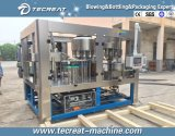Automatic Water Bottle Filling Machine for Complete Production Line