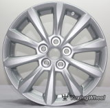 16 Inch 5X105 Car Rims Wholesale Wheel Hub