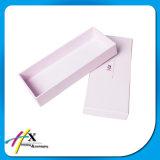 Paper Box $ Gift Box