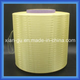 Rubber Hose PARA Aramid Filament