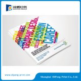 Printing Casebound Full Color Book in China