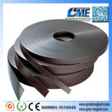 Rubber Coating Power Strip Magnetic Rubber Magnet Strip