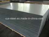 High Quality Galvalume Steel Sheet for Construction