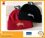 2017 Fashion Winter Knitted Hat