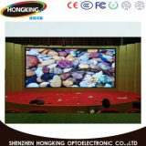 High Effective Indoor P5 LED Video Wall