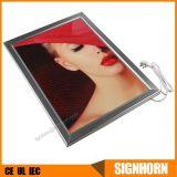 Wholesale Illuminated Board LED Light Frame