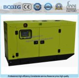 Power Factory Sell 12kw 15kVA Famous Brands Diesel Electric Generator