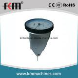 0-0.8mmx0.01mmdial Test Indicators Vertical Type