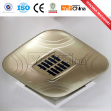 Price for Hot Sale Economical and Practical Car Parking Cover