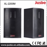 150 Watts High Quality Minitor Speaker Professional for Stage/Conference