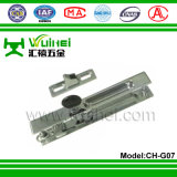 Double Side Sliding Door & Window Lock with Key