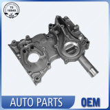 Timing Cover Auto Engine Spare Part