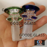 Mix Colors Glass Bowls Male or Female 18mm or 14mm Size with Factory Price