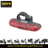 Bicycle Parts Rear Light (Item: A2001060)