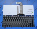 Laptop Keyboard for DELL Inspiron 14r N4110 M4110 N4050 Black