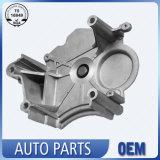 Asia Motor Spare Parts Auto, OEM Fan Bracket