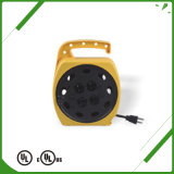 Made in China Automatic Cable Reel