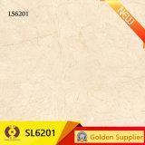 600X600 Marble Stone Polished Porcelain Wall Floor Tile (SL6201)