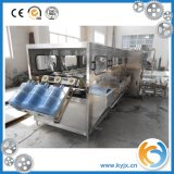 Gallon Water Filling Machine Line