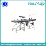 Hc-83A Chinese Medical Ordinary Obstetrics Bed Price