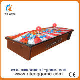 Micro Arcade Machine Arcade Console for Promotion