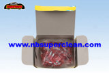 Wholesales and High Quality Fuse for Car motorcycle