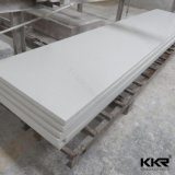 Kkr Factory Stone Building Material Wall Panel Solid Surface