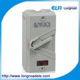63A Isolator Switch, DC Isolator Switch